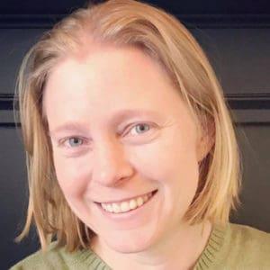 Jen-Clifford-Profile