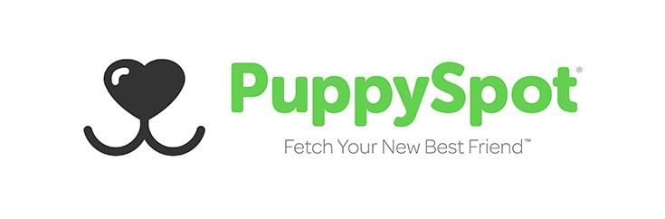 puppyspot logo